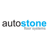 Automotivefacilities sq160
