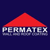 Permatex sq160