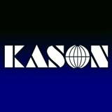 Kasonind