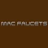 Macfaucets