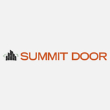 Summitdoor sq160