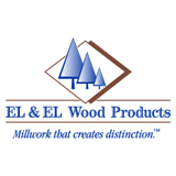 Elandelwoodproducts