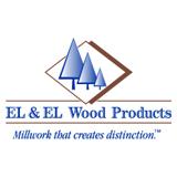Elandelwoodproducts sq160