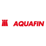 Aquafin sq160