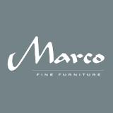 Marcofinefurniture sq160