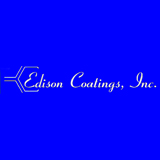 Edisoncoatings