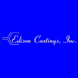 Edisoncoatings sq160