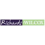 Rwhardware sq160