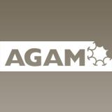 Agam sq160