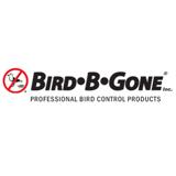 Birdbgone sq160