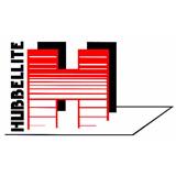 Hubbellite sq160