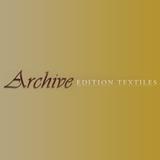 Archiveedition