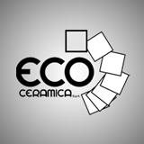 Ecoceramica sq160