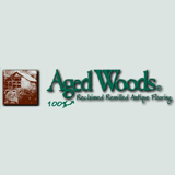 Agedwoods sq160
