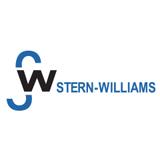 Sternwilliams