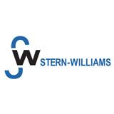 Sternwilliams sq160