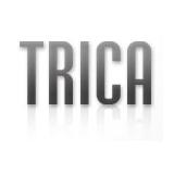 Tricafurniture sq160
