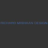 Richardmishaan sq160