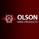 Olsonwireproducts sq160