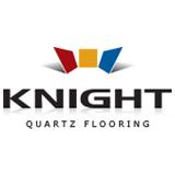 Knightquartzflooring