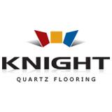 Knightquartzflooring sq160