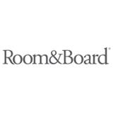 Roomandboard sq160