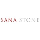 Sanastone sq160