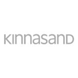 Kinnasand sq160