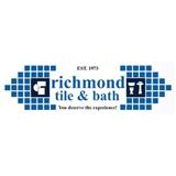 Richmondtile sq160
