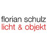 Florian schulz sq160