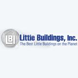 Littlebuildingsinc sq160