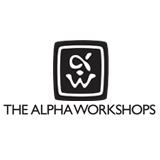 Alphaworkshops sq160