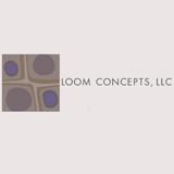 Loomconcepts sq160