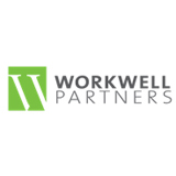 Workwellpartners sq160