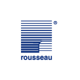 Rousseaumetal sq160
