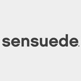Sensuede sq160