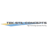 Tekstilconcepts sq160