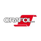 Orafol sq160