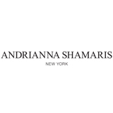 Andriannashamarisinc sq160