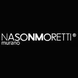 Nasonmoretti sq160