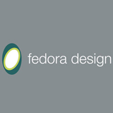 Fedoradesign sq160