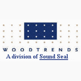 Woodtrends sq160