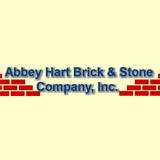 Abbeyhartbrick sq160