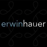 Erwinhauer sq160