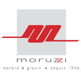 Moruzzi sq160