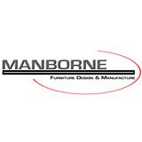 Manborne sq160