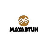 Mayabtun sq160