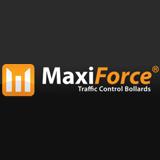 Maxiforcebollards sq160