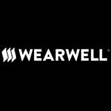 Wearwell sq160