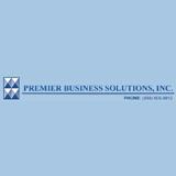 Premierbusiness sq160
